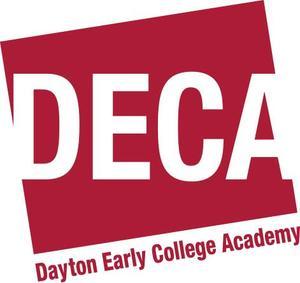 DECA_Logo.jpg