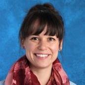Emily Schultz's Profile Photo