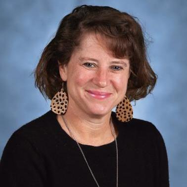 Jennifer Owens's Profile Photo