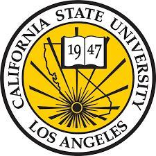 CAL STATE LOS ANGELES STUDENT FIELD TRIP Featured Photo
