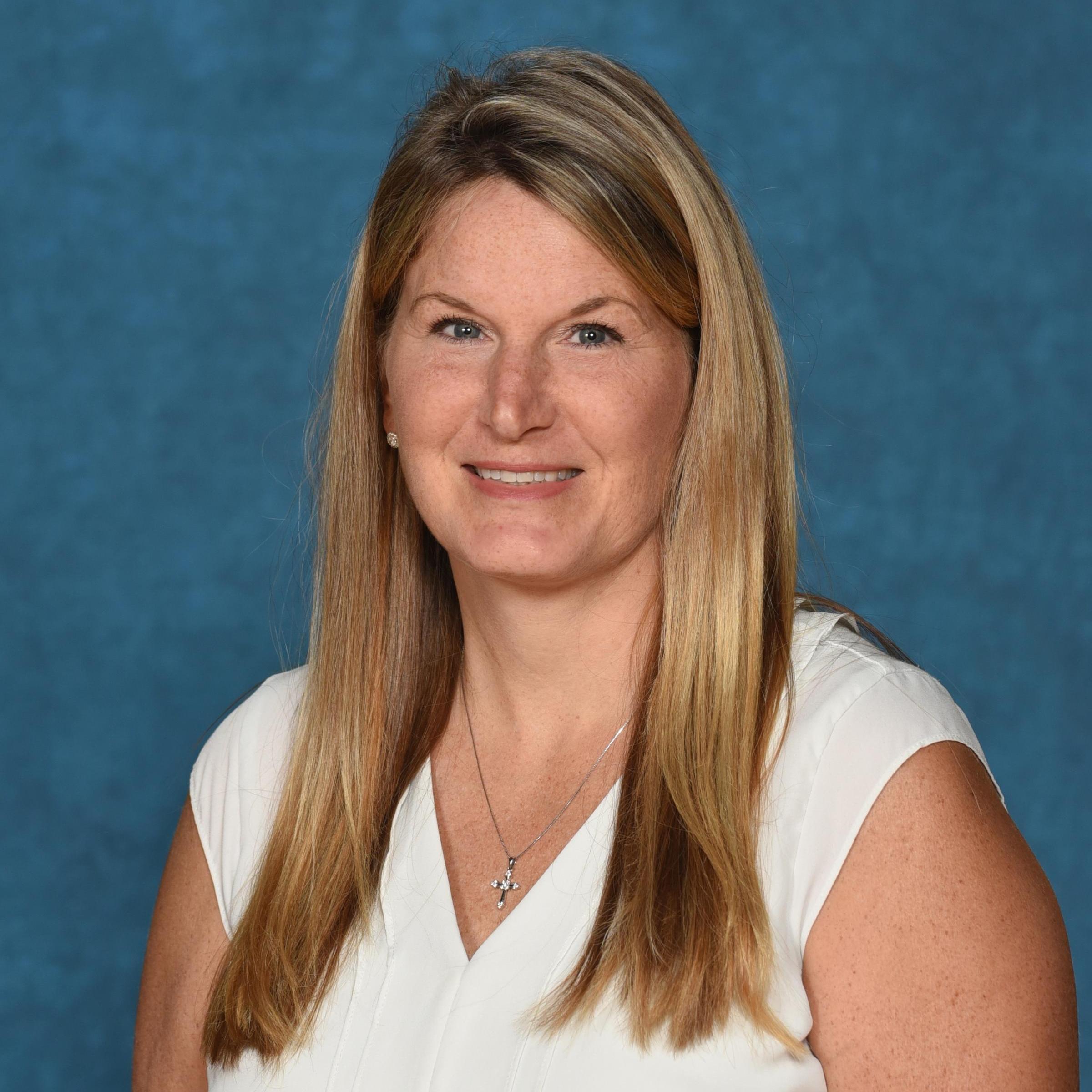 Jennifer Douglass's Profile Photo
