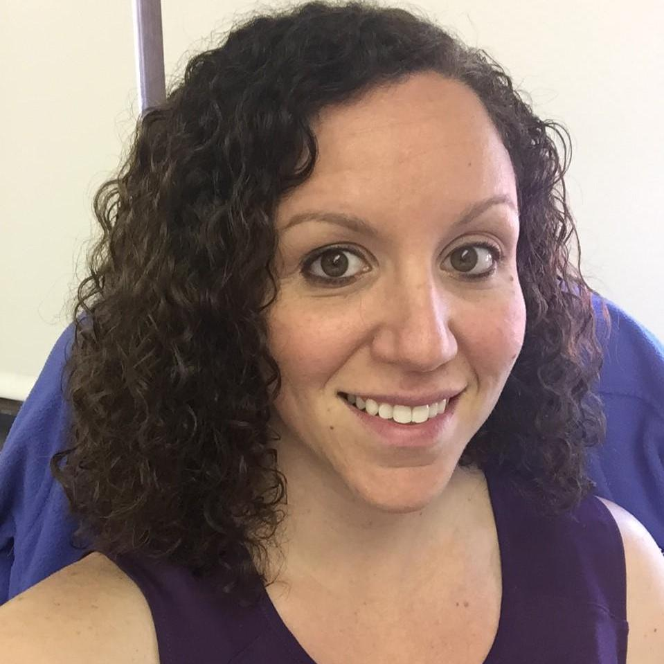 Tracey Haughney's Profile Photo