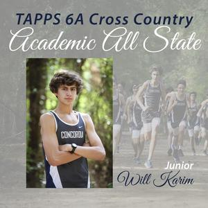 Academic All State Boys XC 2020.jpg
