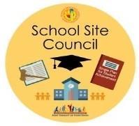 MSTMA School Site Council  Parent Vacancy/ CONILIO DEL SITIO ESCOLAR DE MSTMA VACANTE DE PADRES Featured Photo