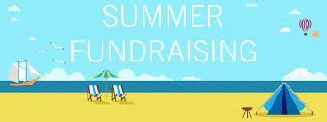 Plavan Key Summer Fun and Fundraising Dates Featured Photo