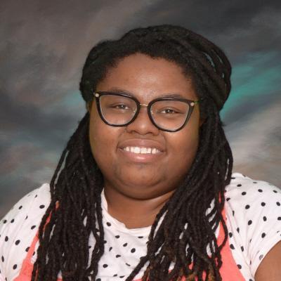 Kyara McGee's Profile Photo