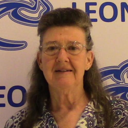 Cynthia Hoople's Profile Photo