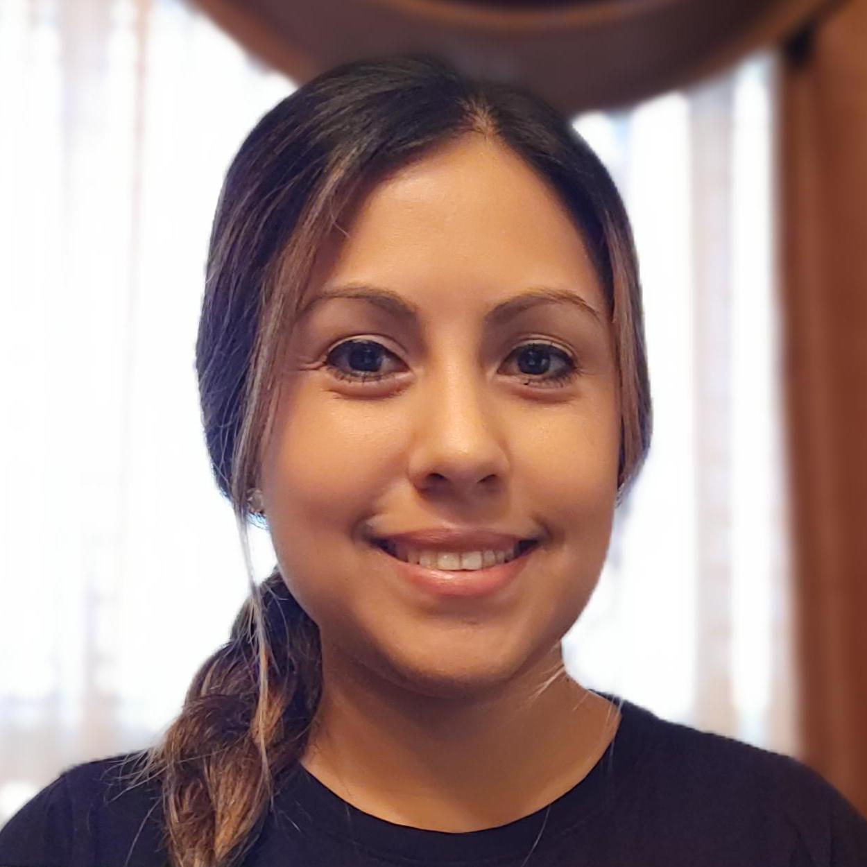 Lisa Quintanilla's Profile Photo