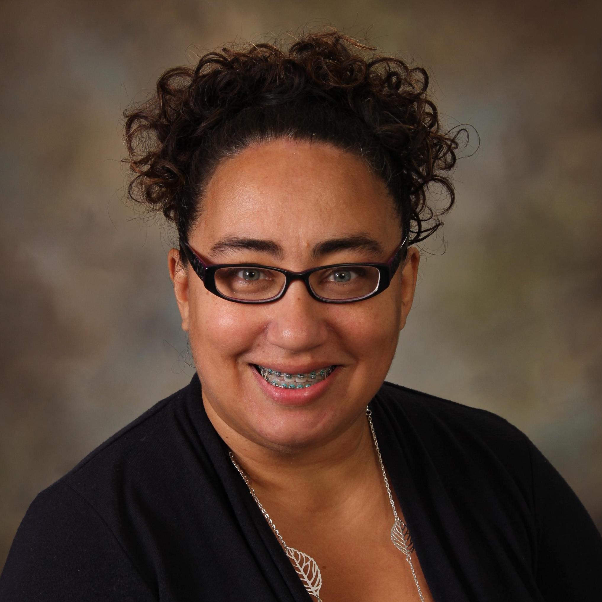 Deborah Reyes's Profile Photo