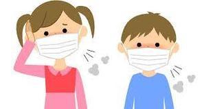 coronavirus-primer-kids.jpg