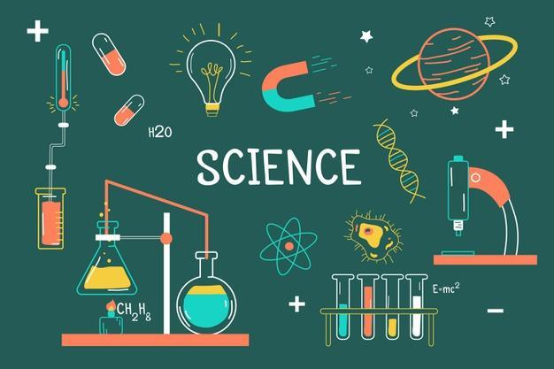 Science Picture