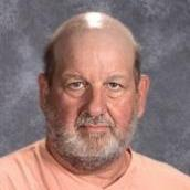 Ron Birk's Profile Photo