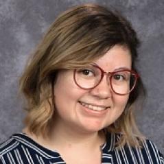 Sara Meraz's Profile Photo