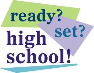 Ready-Set-High-School.jpg