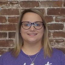Hillary Mercer's Profile Photo