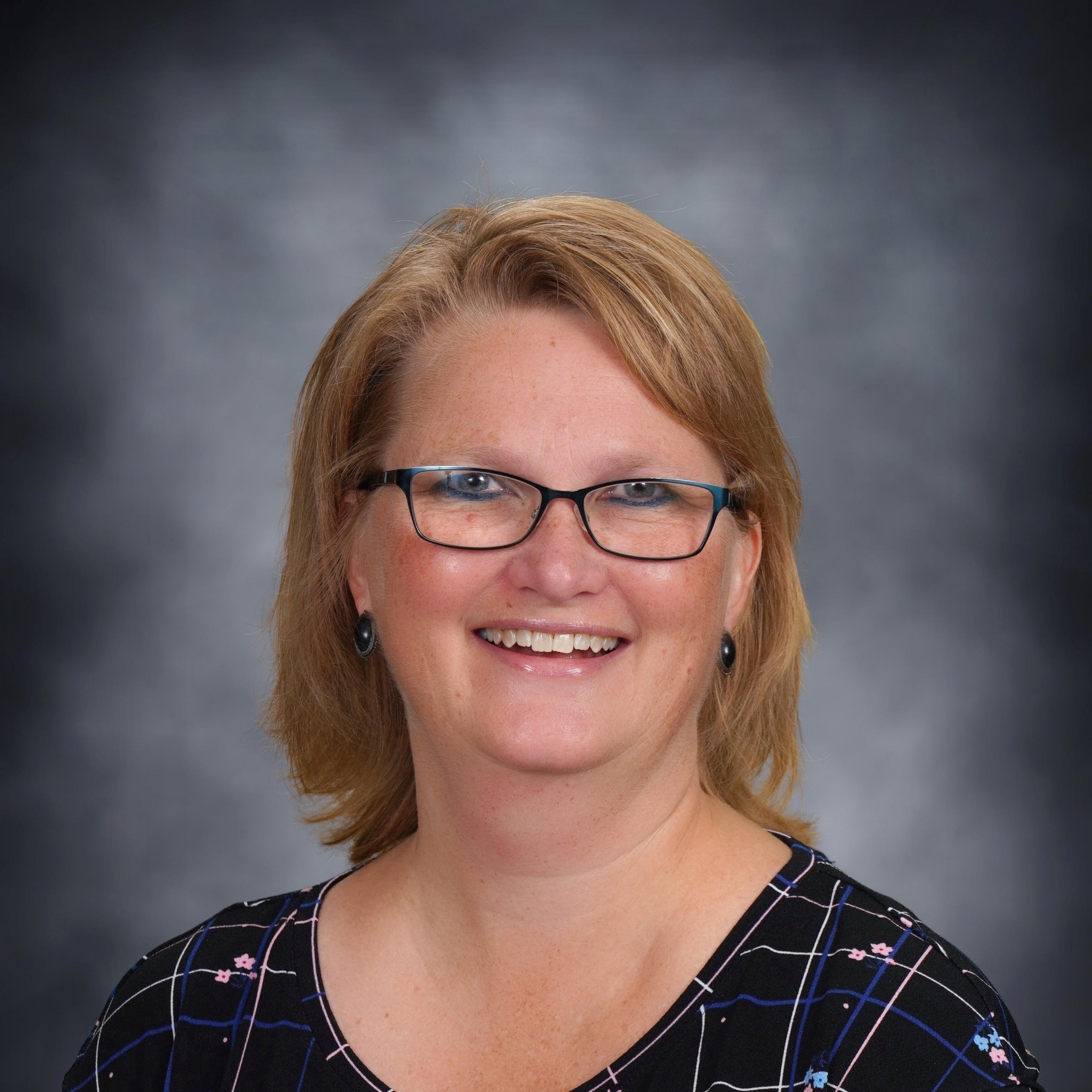 Paula Moore's Profile Photo