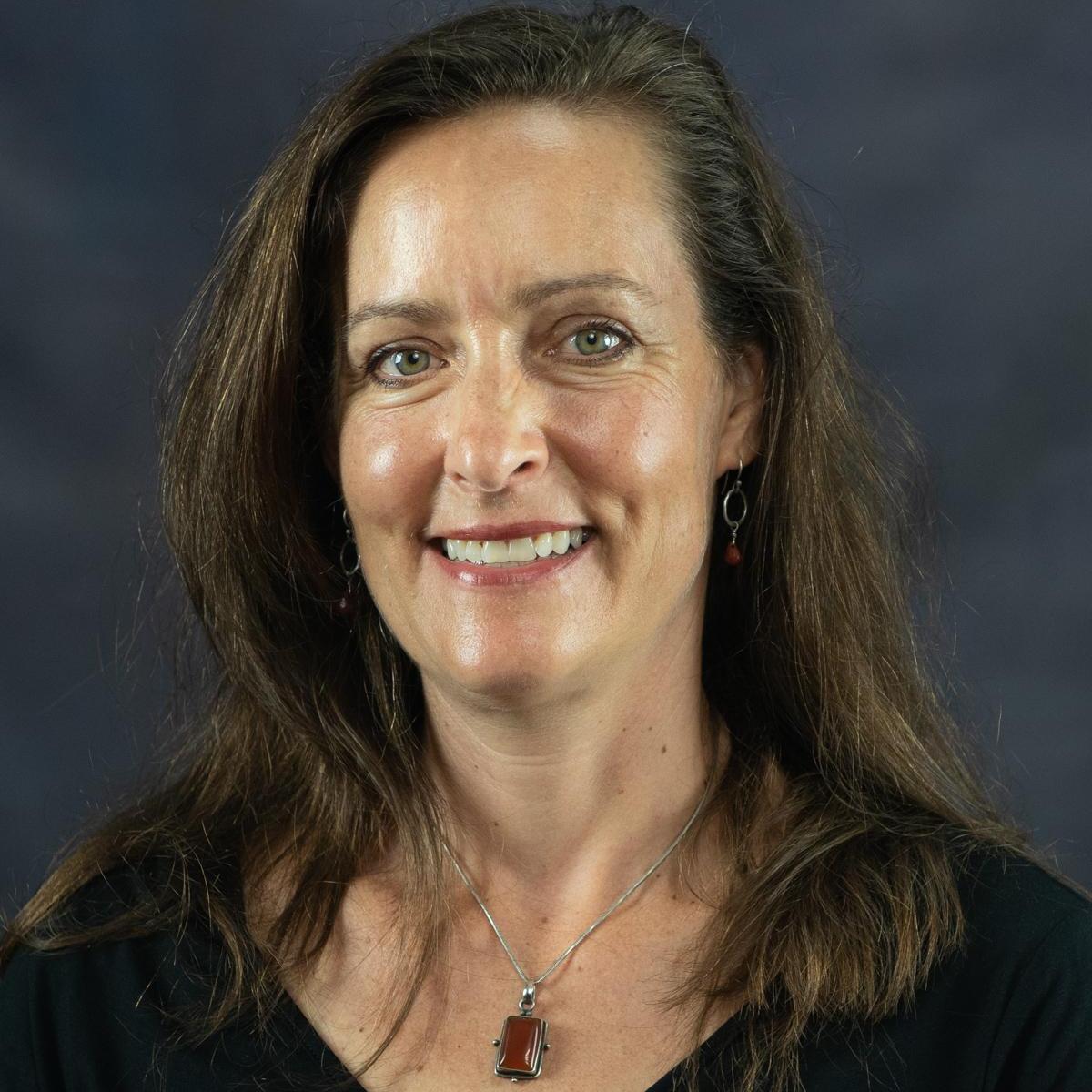 Kathryn Mark's Profile Photo