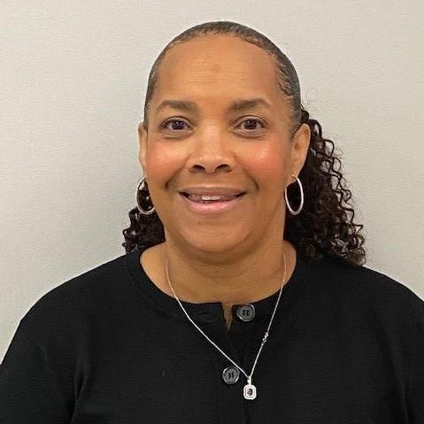 Charmaine Clark's Profile Photo