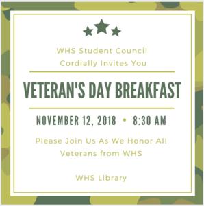 Veteran's Day Breakfast.png