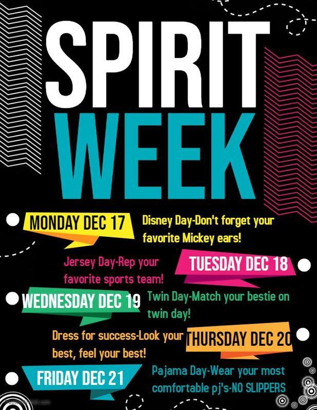 Spirt Week Dec. 17-21 (002).jpg
