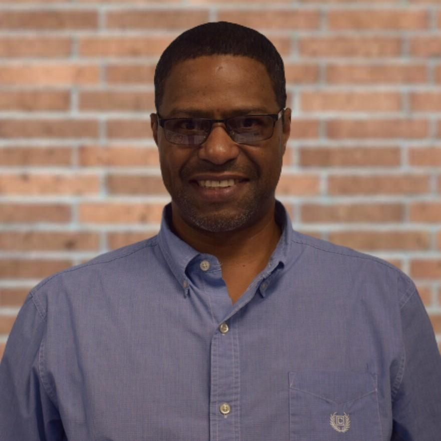 Michael Lamb's Profile Photo