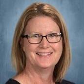 Jennifer Rickstad's Profile Photo