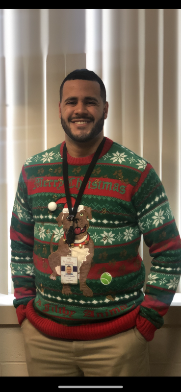 Ugly Sweater #4.PNG