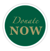 Donate Now</a>