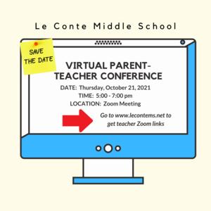 Parent Conference.png