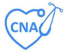 Certified Nursing Assistant (CNA) Program Featured Photo