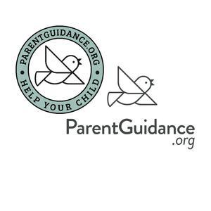 ParentGuidance.jpg