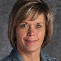 Mary Fruhling's Profile Photo