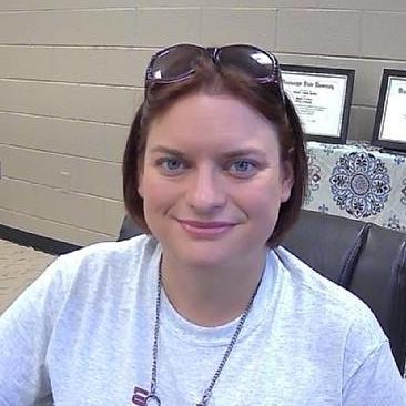 Jennifer Maness's Profile Photo