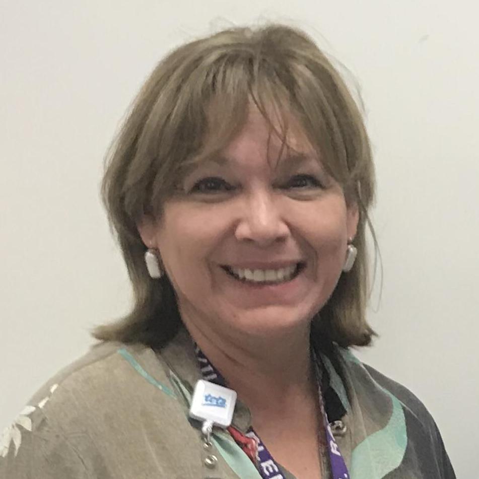 Dolores Ramirez's Profile Photo