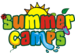Summer Camps title