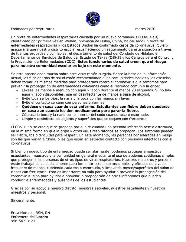 COVID-19 Parent Letter_Page_2.jpg
