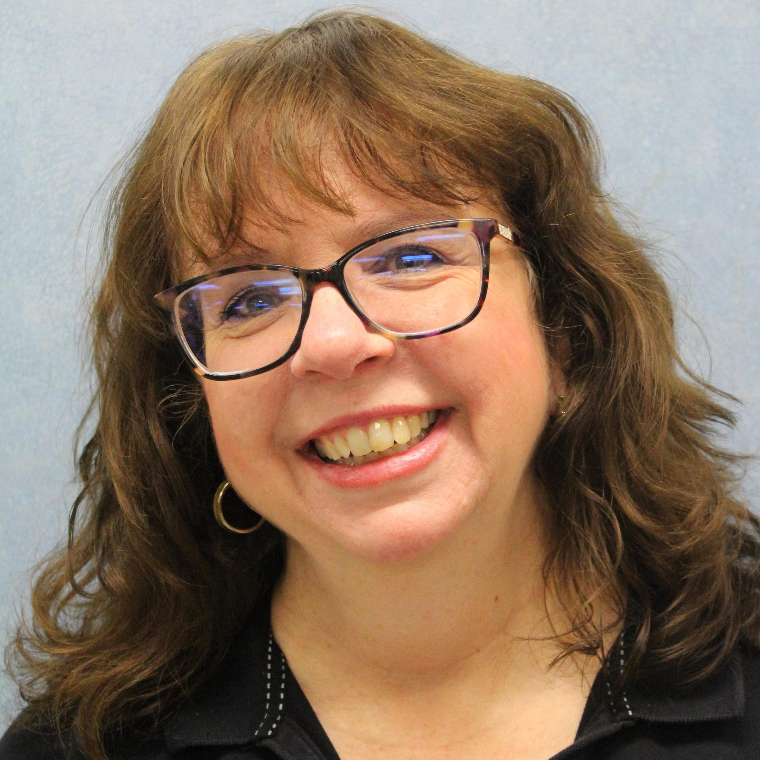 Jennifer Weintraub's Profile Photo