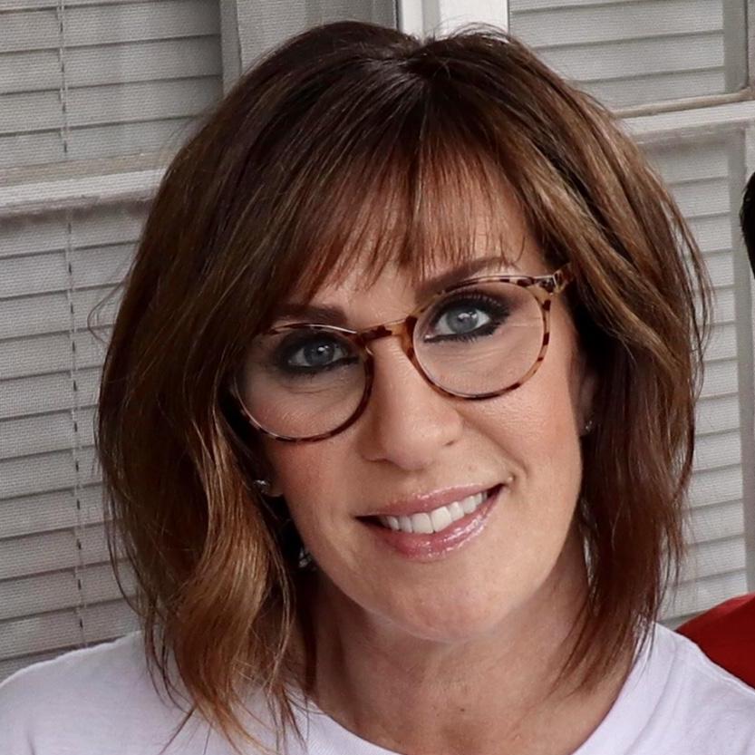 Stephanie Bright's Profile Photo