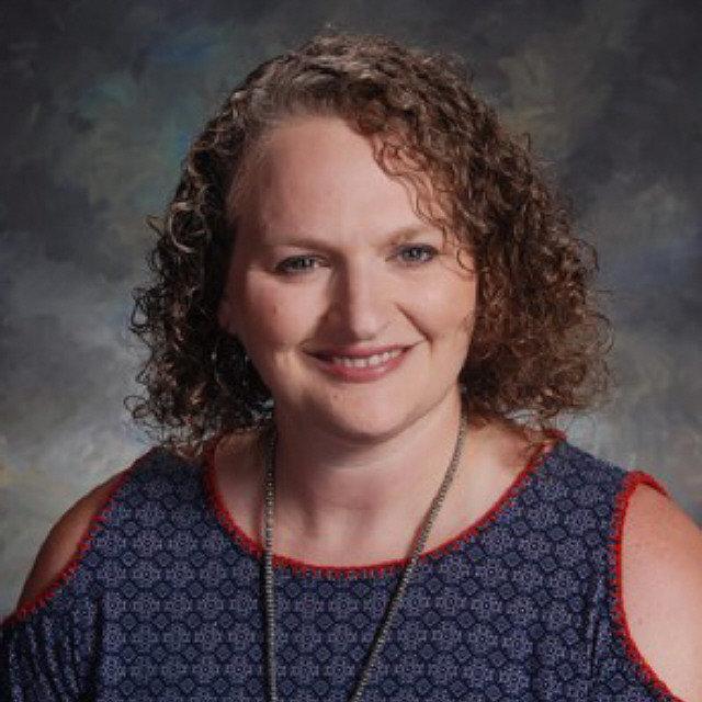 Randee Mulholland's Profile Photo