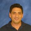 Photo of Mr. Gonzalez
