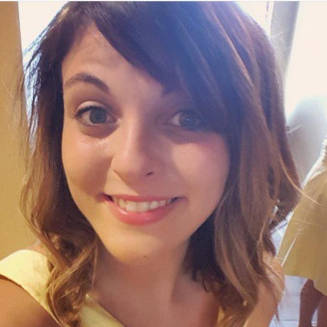 Jodi Miller's Profile Photo