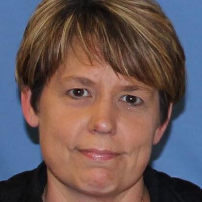Cindy Rusakovich's Profile Photo