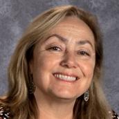 Lynn Reck's Profile Photo