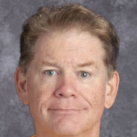 Bruce Showalter's Profile Photo