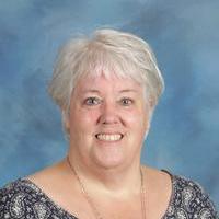 Martha Drake's Profile Photo