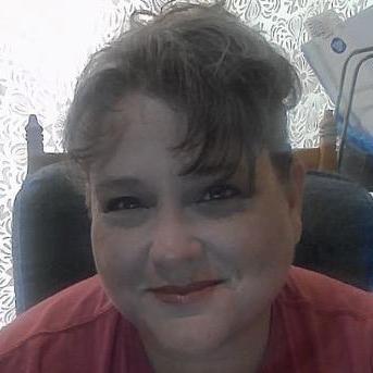 Kimberly Velazquillo's Profile Photo