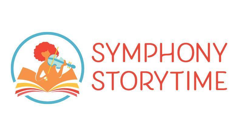 Symphony Storytime