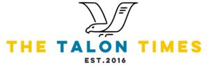 Talon Times.png