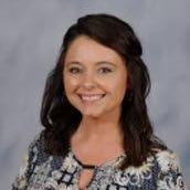 Amber Spivey's Profile Photo