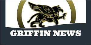 Griffin News